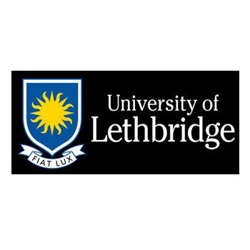 منح دراسية في جامعة ليثبريدج لدراسة الماجستير في كندا