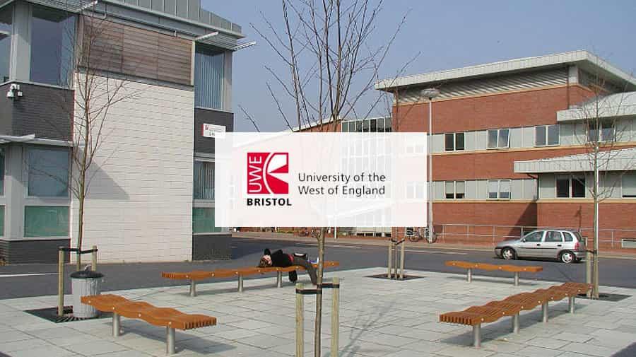 منحة جامعة غرب إنجلترا لدراسة الماجستير في التخصصات الطبية (ممولة)