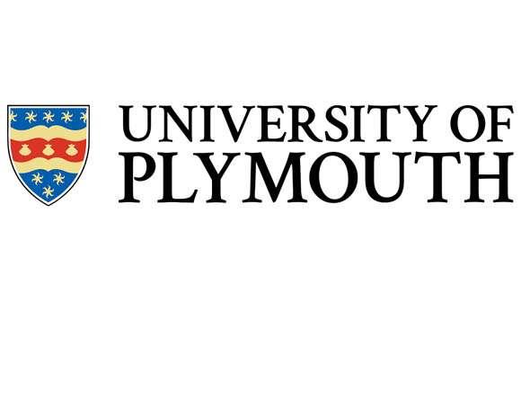 منحة جامعة بليموث للحصول على البكالوريوس في المملكة المتحدة