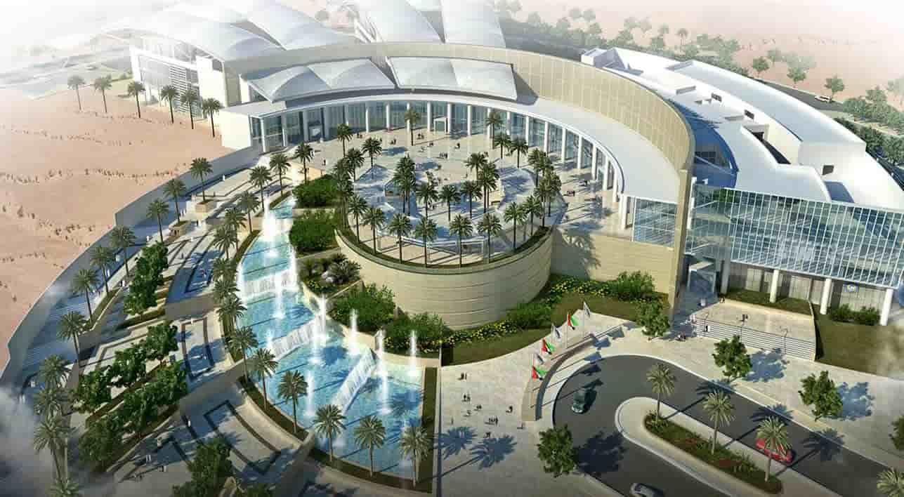 منحة جامعة دبي الدولية لدراسة البكالوريوس في الإمارات العربية المتحدة 2021