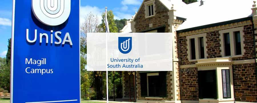 منحة جامعة جنوب أستراليا لدراسة الماجستير والدكتوراه 2021 (ممولة بالكامل)