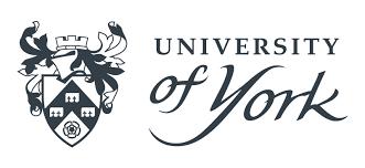 منح دراسية في جامعة يورك للحصول على الماجستير في المملكة المتحدة