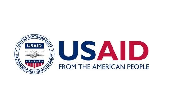 برنامج المنح الجامعية المقدم من الوكالة الأمريكية للتنمية الدولية USAID