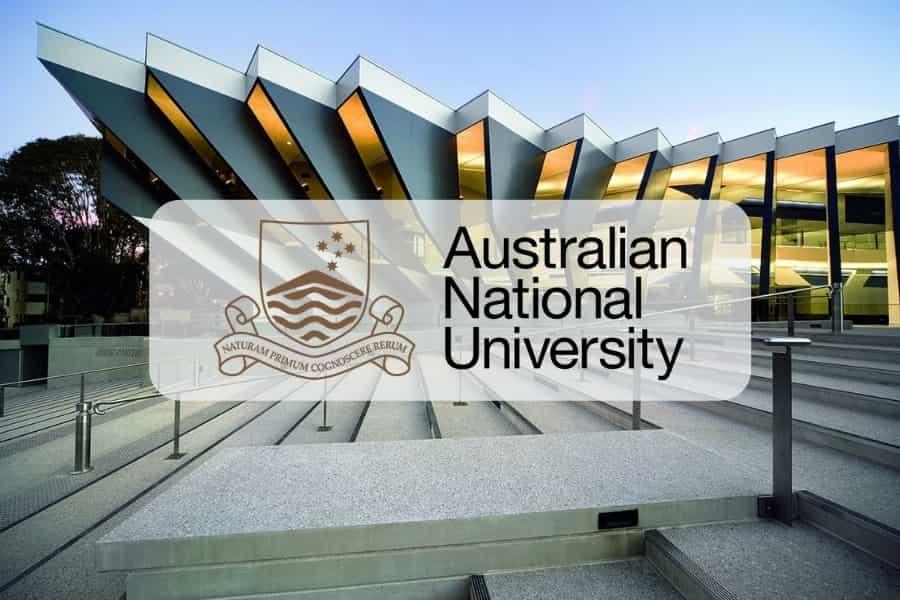 منحة الجامعة الوطنية الأسترالية ANU لدراسة الدكتوراه في العلوم الطبية 2021