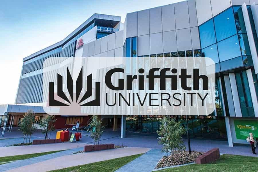 منحة جامعة جريفيث لدراسة الماجستير والدكتوراه في أستراليا (ممولة) 2021