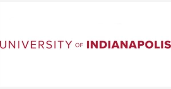 منحة جامعة إنديانابوليس لدراسة البكالوريوس في أمريكا 2021
