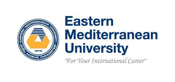 منحة جامعة شرق البحر الأبيض المتوسط لدراسة البكالوريوس 2021 (ممولة)