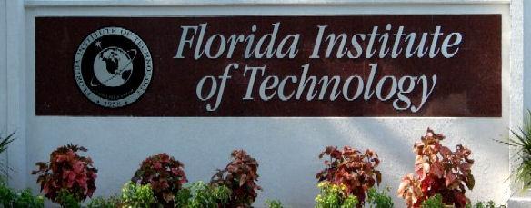 منحة معهد فلوريدا للتكنولوجيا لدراسة البكالوريوس في أمريكا 2021