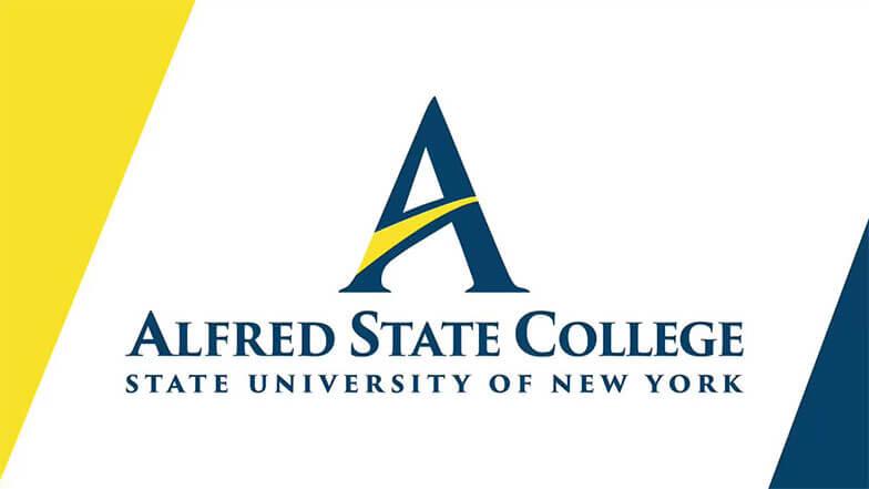 منحة كلية ولاية ألفريد لدراسة البكالوريوس في الولايات المتحدة الأمريكية 2021
