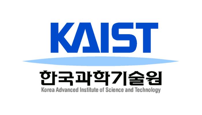منحة المعهد الكوري المتقدم للعلوم والتكنولوجيا KAIST 2021 (ممولة بالكامل)