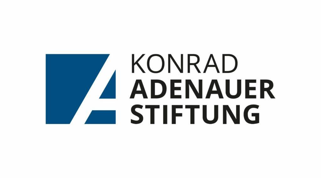 تدريب مؤسسة كونراد أديناور في ألمانيا 2021 (تدريب مدفوع الأجر)