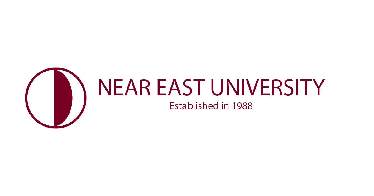 منحة جامعة الشرق الأدنى للحصول على البكالوريوس في تركيا 2021