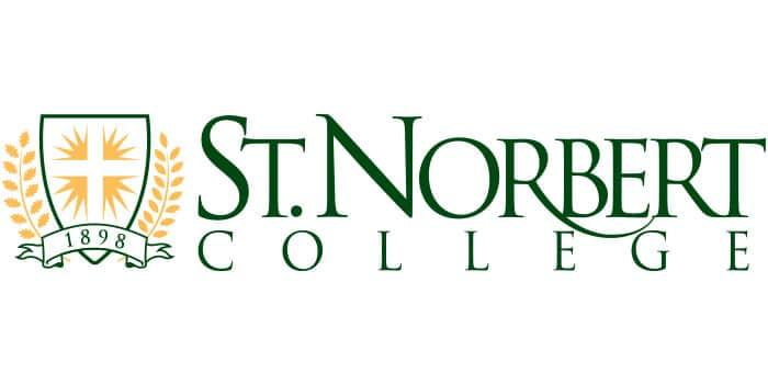 منحة كلية سانت نوربرت لدراسة البكالوريوس في الولايات المتحدة الأمريكية 2021