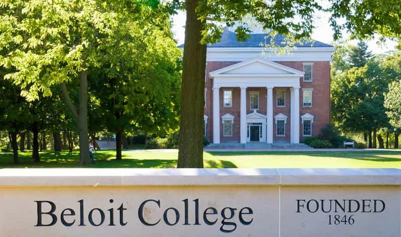 منحة Beloit College لدراسة البكالوريوس في الولايات المتحدة الأمريكية 2021