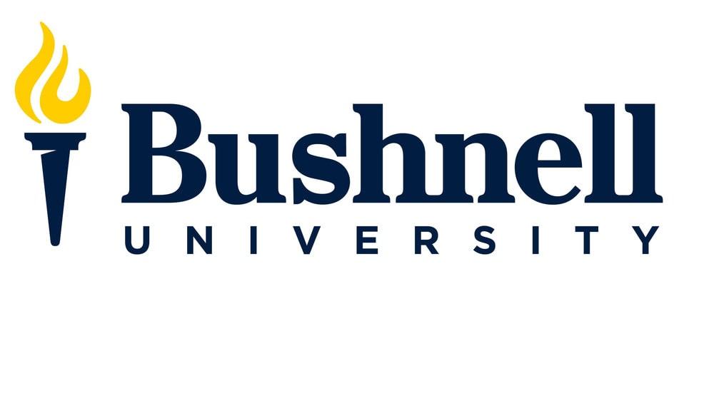 منحة جامعة بوشنيل لدراسة البكالوريوس في الولايات المتحدة الأمريكية 2021