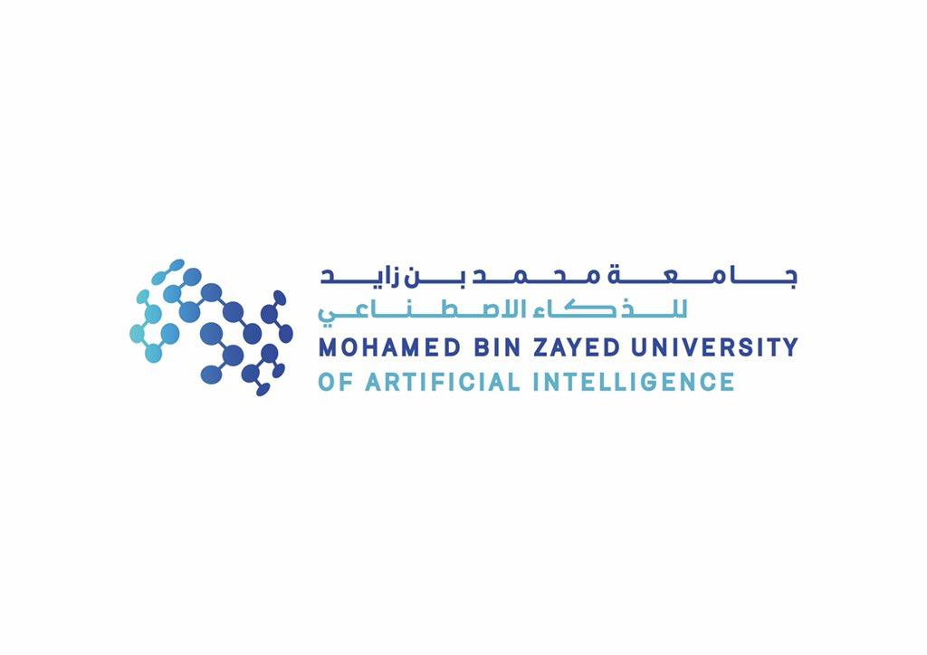 منحة جامعة محمد بن زايد للذكاء الصناعي MBZUAI 2021 في الإمارات (ممولة بالكامل)