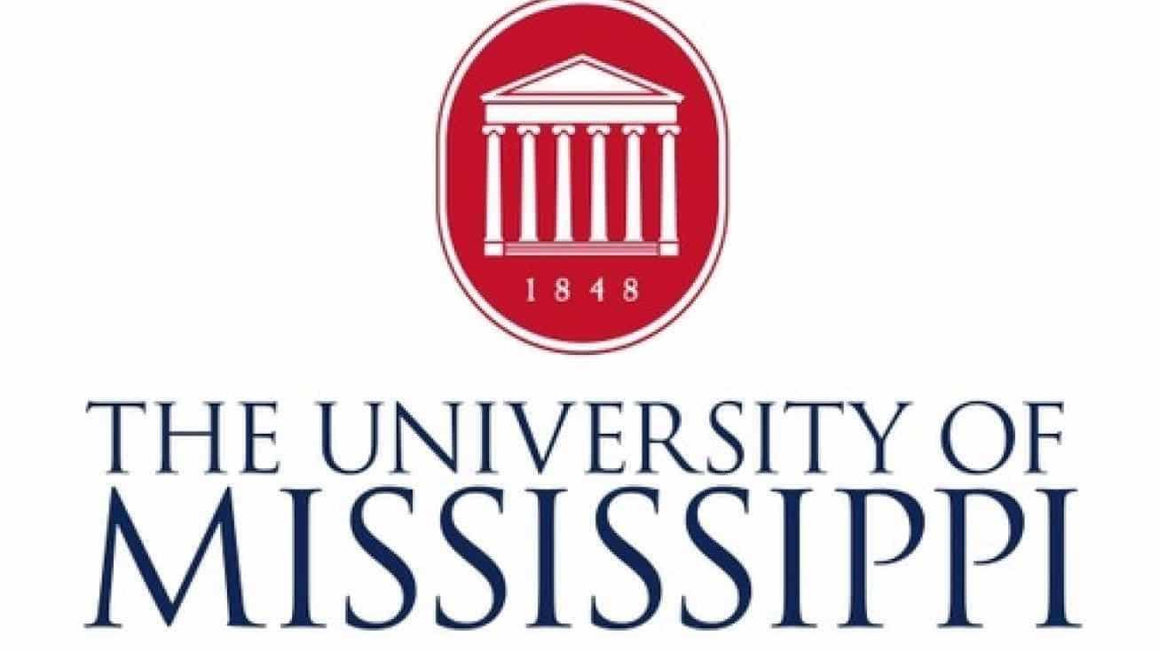 منحة جامعة ميسيسيبي لدراسة البكالوريوس في الولايات المتحدة الأمريكية 2021