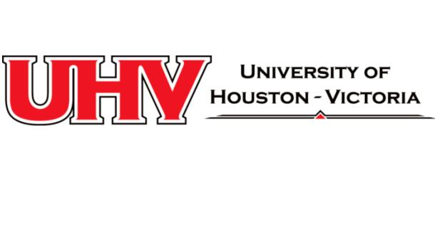 منحة جامعة هيوستن فيكتوريا لدراسة البكالوريوس في أمريكا 2021