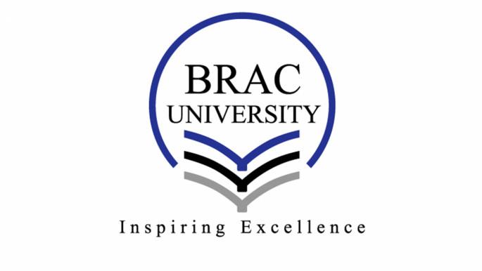 منحة جامعة براك لدراسة البكالوريوس والدراسات العليا في بنغلاديش 2021 (ممولة)