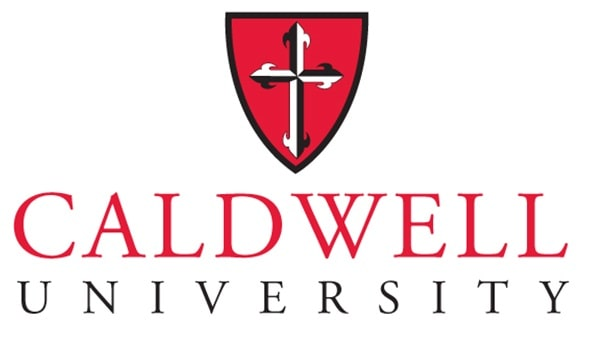 منحة جامعة كالدويل لدراسة البكالوريوس في الولايات المتحدة الأمريكية 2021