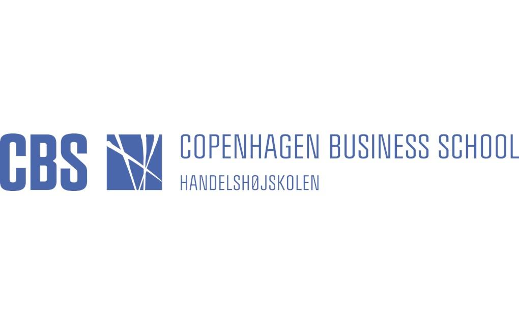 منحة كلية كوبنهاغن للأعمال لدراسة الدكتوراه في الإحصاء في الدنمارك 2021 (ممولة)
