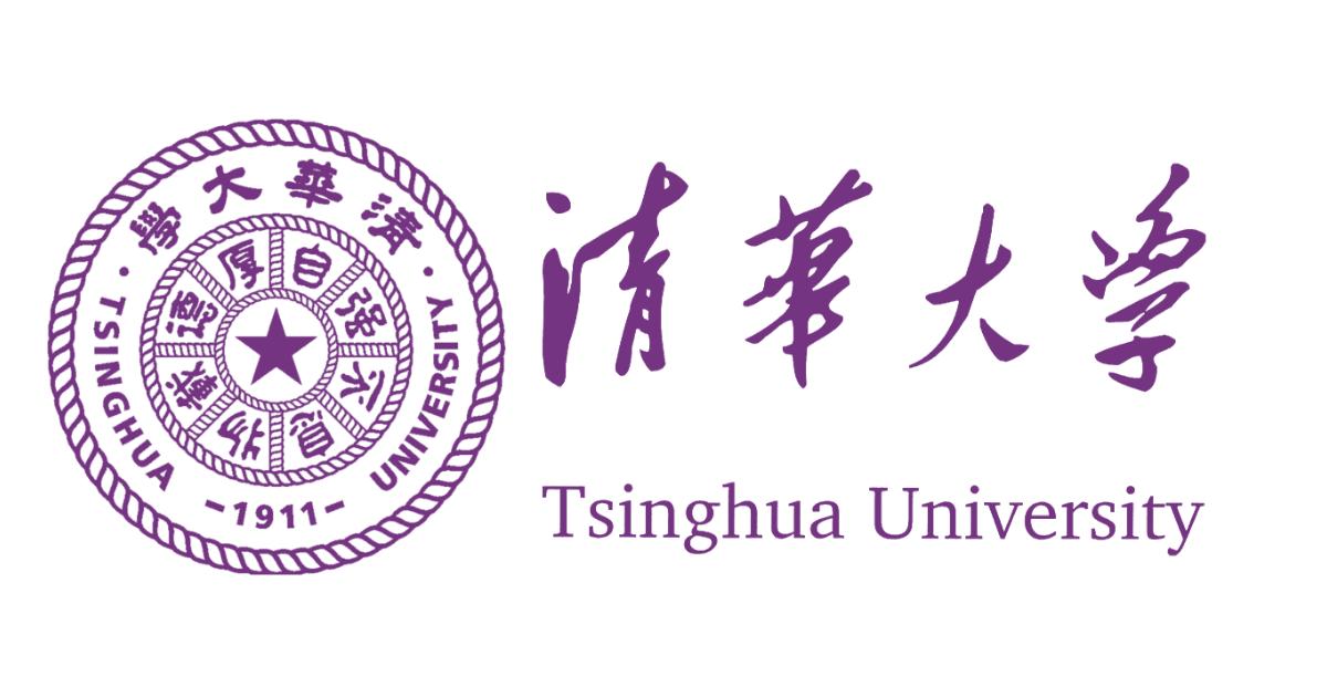 منحة جامعة تسينغهوا للدراسة في الصين 2021 (ممول بالكامل)