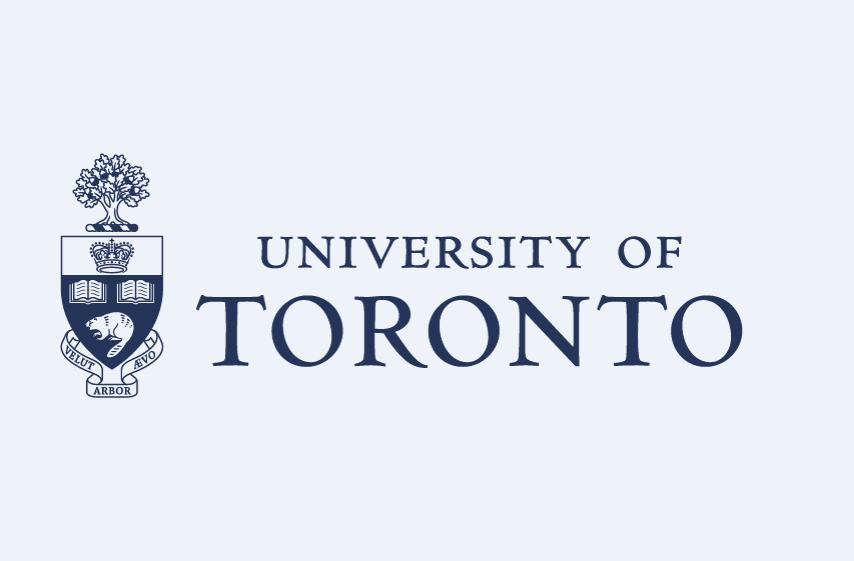 منحة جامعة Toronto لدراسة البكالوريوس في كندا 2021