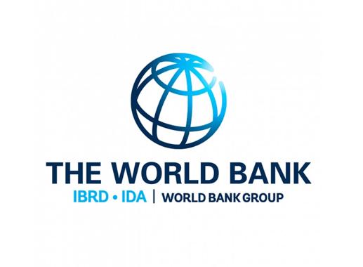 قدم الأن في برنامج التدريب الداخلي في فصل الشتاء للبنك الدولي 2021 (مدفوع الأجر)