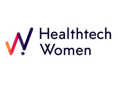 فرصة المشاركة في تحدي Women's Health Tech 2020 وربح 10,000 دولار