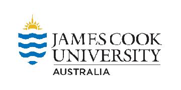 منحة جامعة جيمس كوك JCU لدراسة البكالوريوس والماجستير في أستراليا 2021