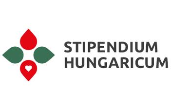 منحة الحكومة الهنغارية لدراسة البكالوريوس والدراسات العليا 2021 (ممولة بالكامل)