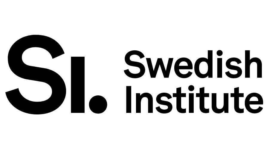 منحة حكومة السويد لدراسة الماجستير في المعهد السويدي 2021 (ممولة بالكامل)