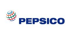 وظيفة Sales Coordinator في شركة PepsiCo