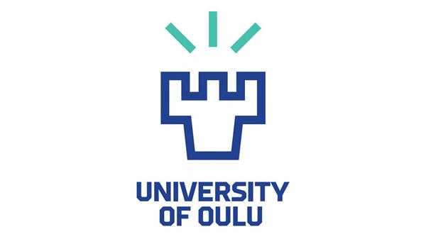 منحة جامعة أولو لدراسة البكالوريوس أو الماجستير في فنلندا 2021 (ممولة)