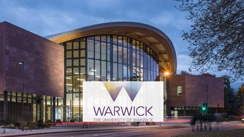 منح جامعة Warwick لدراسة البكالوريوس في المملكة المتحدة 2021