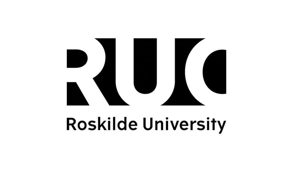 منحة جامعة روسكيلد لدراسة الماجستير في الدنمارك 2021 (ممولة بالكامل)