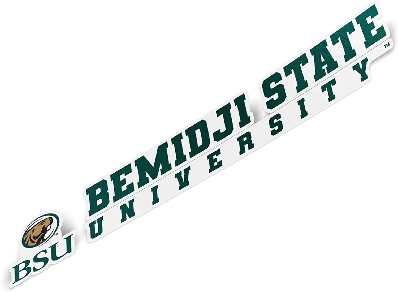 منحة جامعة ولاية بيميدجي لدراسة في الولايات المتحدة الأمريكية 2021