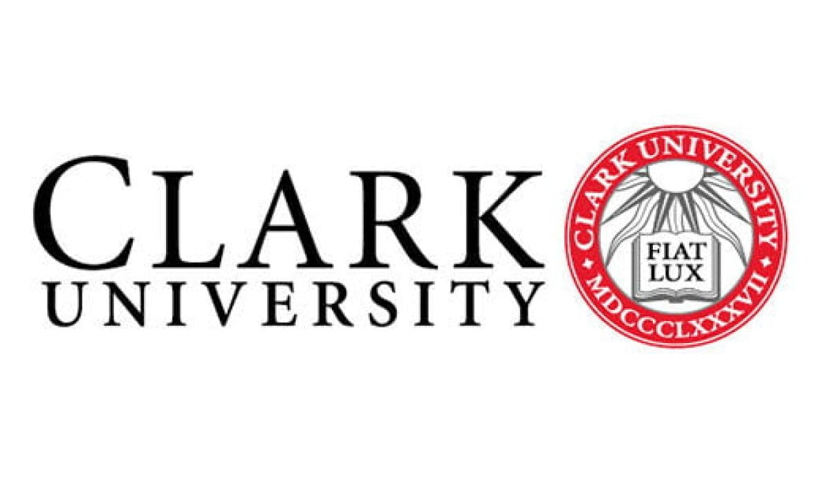 منحة جامعة كلارك Clarke University لدراسة البكالوريوس في أمريكا 2021