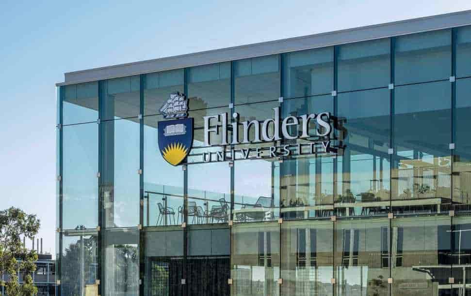 منح جامعة فلندرز للحصول على البكالوريوس في أستراليا 2021