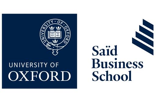 منحة كلية سعيد لإدراة الأعمال لدراسة الماجستير في المملكة المتحدة 2021 (ممولة)