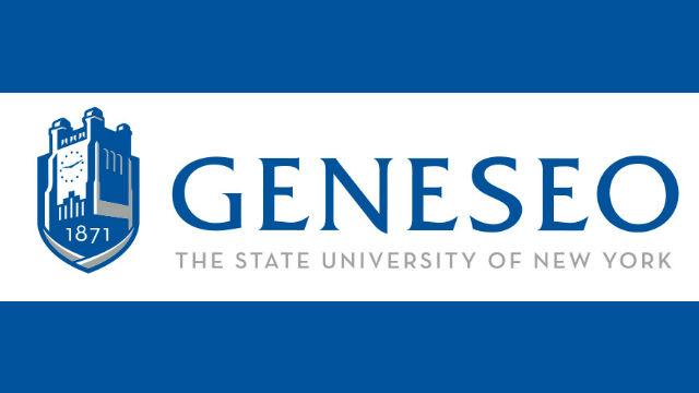 منحة جامعة ولاية نيويورك في جينيسيو لدراسة البكالوريوس في أمريكا 2021
