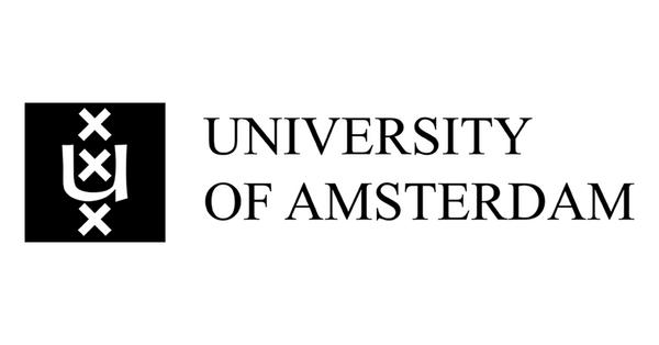 منح جامعة أمستردام للحصول على الماجستير في هولندا 2021 (ممولة)