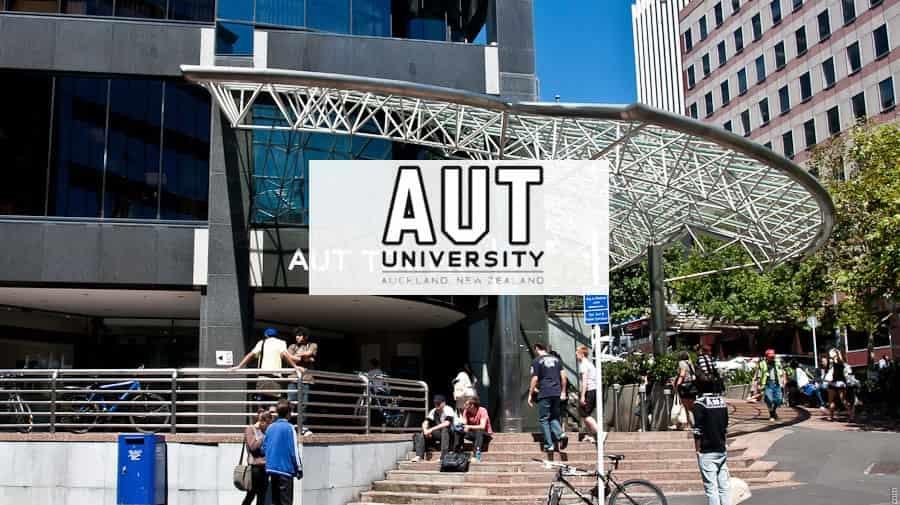 منحة جامعة أوكلاند للتكنولوجيا لدراسة البكالوريوس والدراسات العليا في نيوزلندا 2021