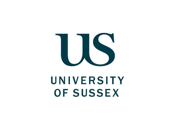 منح جامعة ساسكس لدراسة البكالوريوس والماجستير في المملكة المتحدة 2021