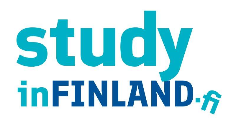 منحة حكومة فنلندا 2021