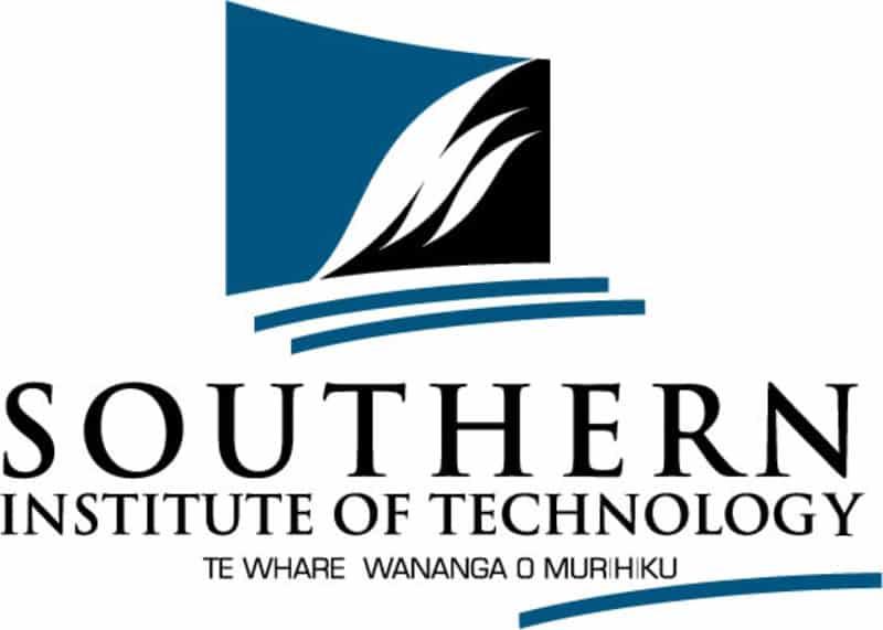 منحة المعهد الجنوبي للتكنولوجيا في نيوزيلندا لدراسة درجة البكالوريوس 2021