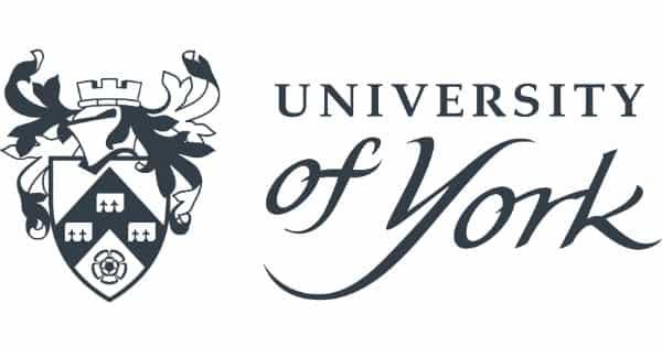 منحة جامعة York لدراسة البكالوريوس والدراسات العليا في المملكة المتحدة 2021