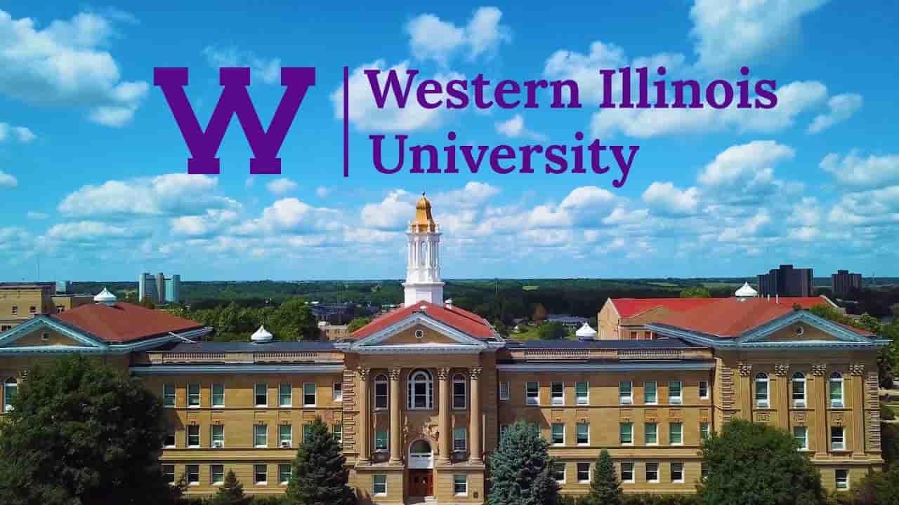 منحة جامعة ويسترن إلينوي لدراسة البكالوريوس الولايات المتحدة الأمريكية 2021