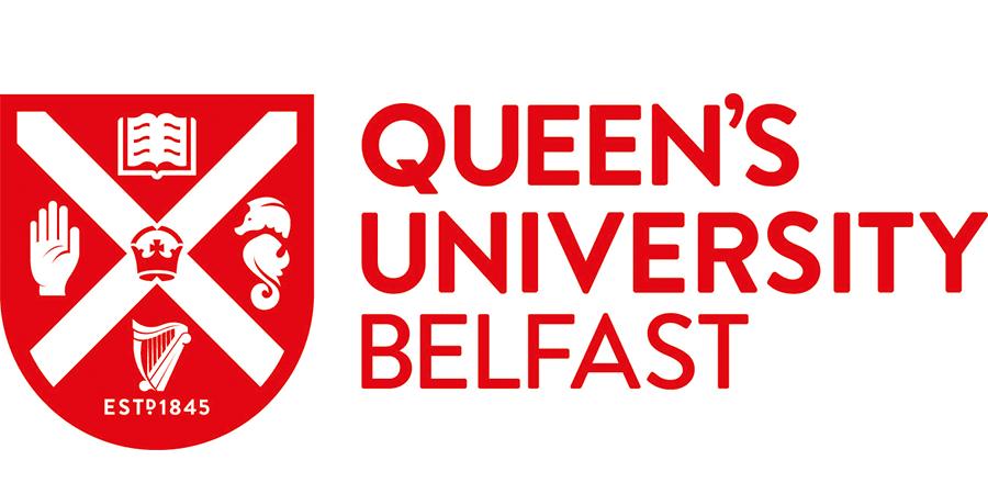 منح جامعة كوينز بلفاست لدراسة البكالوريوس في المملكة المتحدة 2021