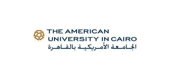 زمالات زكي السويدي للخريجين المهندسين المصريين للداسة في الجامعة الأمريكية بالقاهرة 2021 (ممولة)
